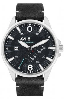 Zegarek męski AVI-8 AV-4055-02
