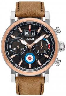 Zegarek męski AVI-8 AV-4062-02