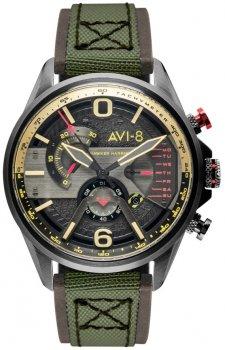 Zegarek męski AVI-8 AV-4056-03