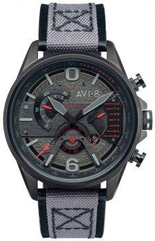 Zegarek męski AVI-8 AV-4056-05