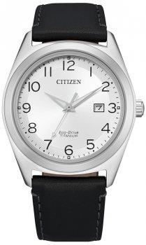 Citizen AW1640-16A - zegarek męski