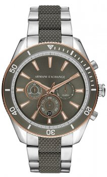 Zegarek męski Armani Exchange AX1830