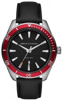 Armani Exchange AX1836 - zegarek męski