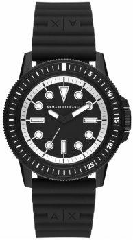 Zegarek męski Armani Exchange AX1852