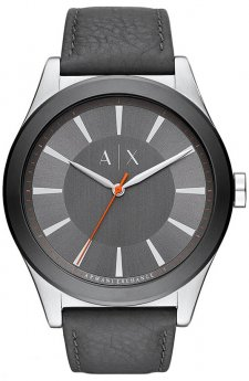 Zegarek męski Armani Exchange AX2335
