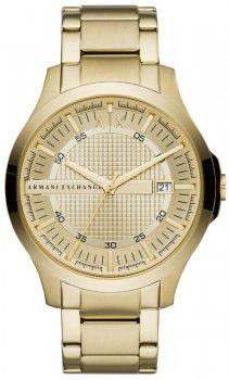 Zegarek męski Armani Exchange AX2415