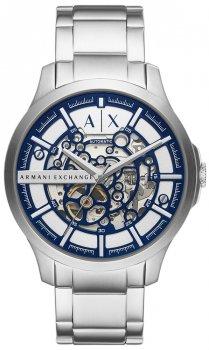 Zegarek męski Armani Exchange AX2416