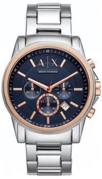 Zegarek męski Armani Exchange AX2516
