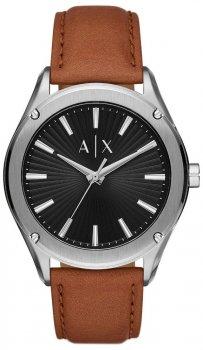 Armani Exchange AX2808 - zegarek męski