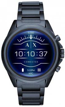 Armani Exchange AXT2003 - zegarek męski
