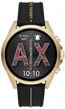 Armani Exchange AXT2005 - zegarek męski
