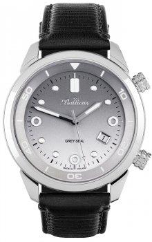Zegarek męski Balticus BALGSRG