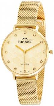 Zegarek damski Bisset BIS061