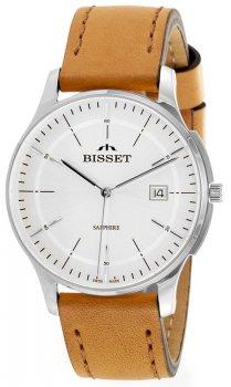 Zegarek męski Bisset BIS069