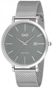 Zegarek męski QQ BL76-803