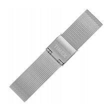 Timex PW2R36200 - bransoleta do zegarka damski