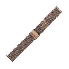 Morellato A02X05486000200099 - bransoleta do zegarka męski