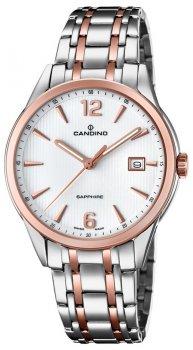 Zegarek męski Candino C4616-2
