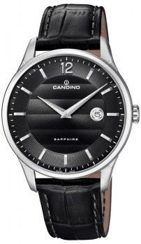 Zegarek męski Candino C4638-4