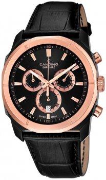 Zegarek męski Candino C4584-1