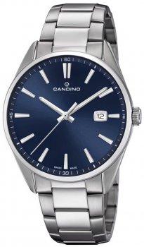 Zegarek męski Candino C4621-3