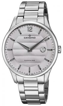 Zegarek męski Candino C4637-2