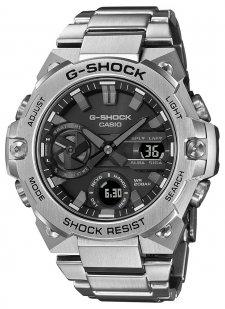 Zegarek męski G-Shock GST-B400D-1AER