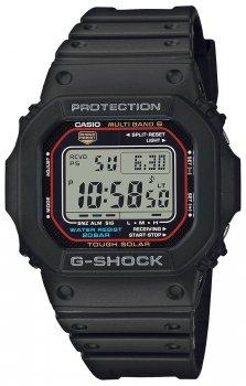 Zegarek męski Casio GW-M5610U-1ER