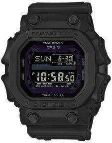 Zegarek męski Casio GXW-56BB-1ER