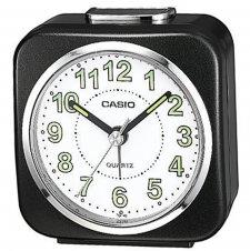Zegarek unisex Casio TQ-143S-1EF
