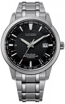 Zegarek męski Citizen CB0190-84E