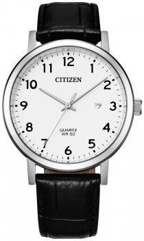 Zegarek męski Citizen BI5070-06A