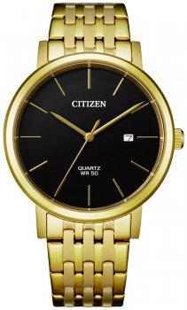 Zegarek męski Citizen BI5072-51E