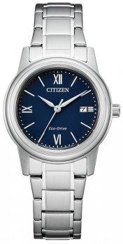 Zegarek damski Citizen FE1220-89L