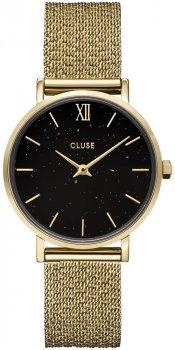 Zegarek damski Cluse CG10201