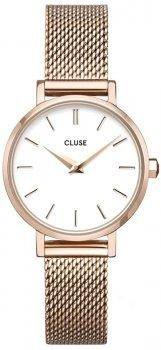 Zegarek damski Cluse CW0101211003
