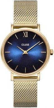 Zegarek damski Cluse CW10202