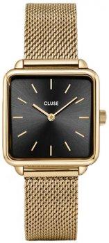 Zegarek damski Cluse CW10308