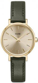 Zegarek damski Cluse CW10503