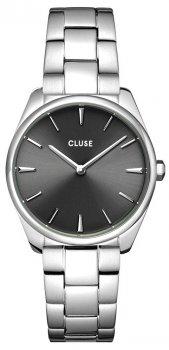 Zegarek damski Cluse CW11202