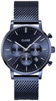 Zegarek męski Cluse CW21001