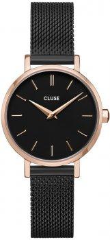 Zegarek damski Cluse CW0101211004