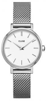 Zegarek damski Cluse CW0101211007