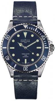 Zegarek męski Davosa 161.525.45S