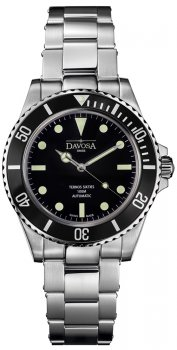 Zegarek męski Davosa 161.525.50M