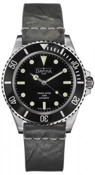 Zegarek męski Davosa 161.525.55S