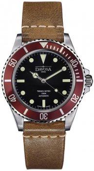Zegarek męski Davosa 161.525.65M
