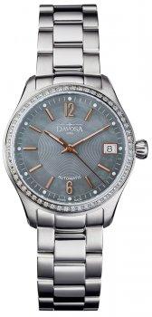 Zegarek damski Davosa 166.193.55