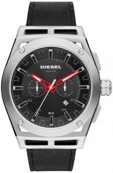 Zegarek męski Diesel DZ4543