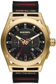 Zegarek męski Diesel DZ4546